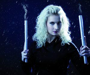 zauberer muenchen zauberkünstler magic feier hochzeit bilder lein up 03