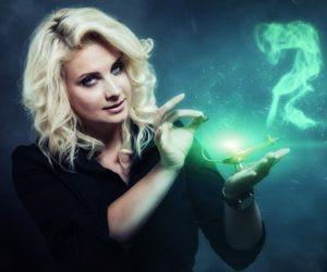 zauberer muenchen zauberkünstler magic feier hochzeit bilder lein up 17