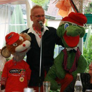 Bauchredner_Geburtstag_Show