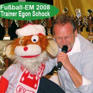Bauchredner_mit_Stil_lineup_Kuenstleragentur_muenchen_03