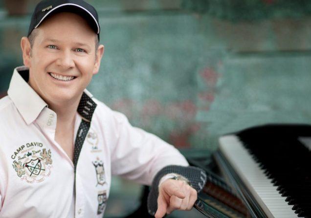 Pianist und Entertainer bei leinup agentur -01 web 2020
