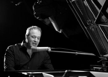 pianist saenger muenchen agentur leinup bilder 02
