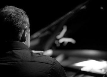 pianist saenger muenchen agentur leinup bilder 04