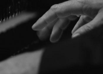 pianist saenger muenchen agentur leinup bilder 09