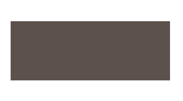 Alpenhof_Logo_web