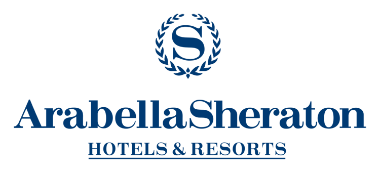 ArabellaSheraton_Hotels&Resorts_Logo