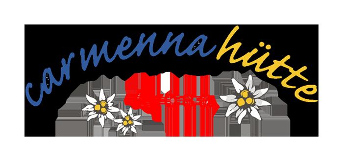Arosa Schweiz Carmennahütte_web