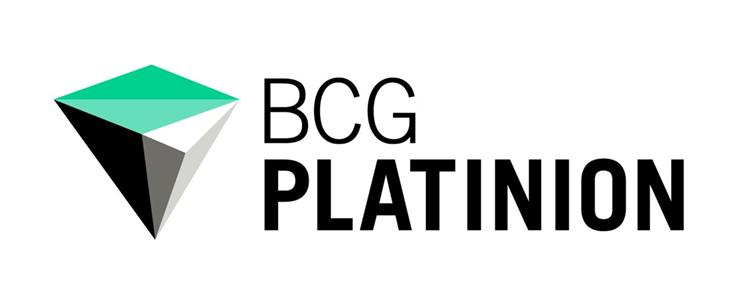 BCG_web