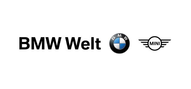 BMW Welt München_web