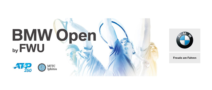 BMW_Open muenchen_web