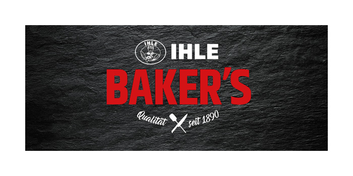 Bakers_Slider_logo