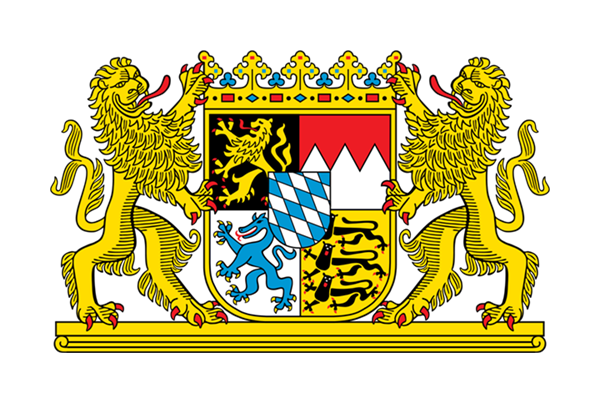 Bayerischs Staatsministerium_web