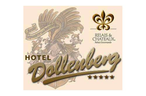 Dollenberg_logo_web