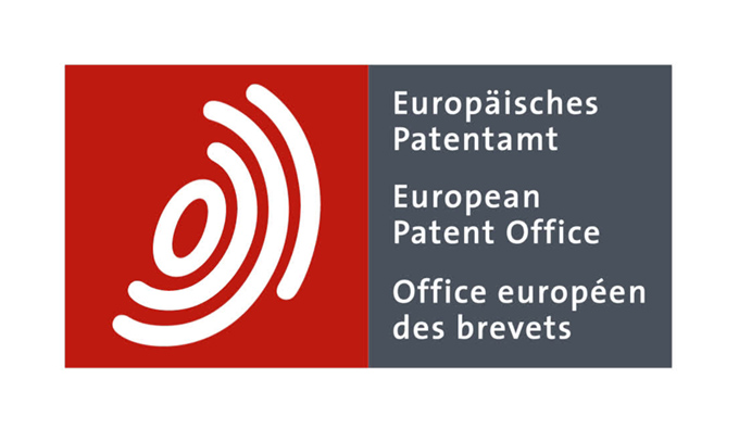 Europaparlament _Filmographen_web