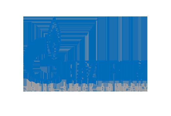 Gazprom-logo-_web