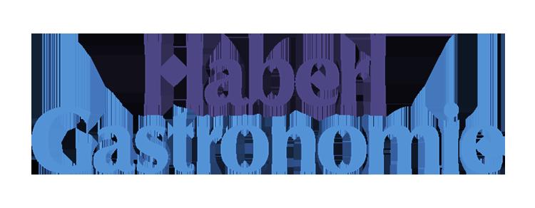 Haberl-Logo_web