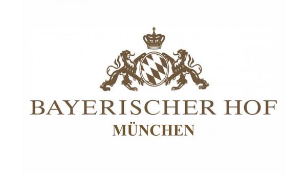 Hotel Bayerischer Hof münchen_web
