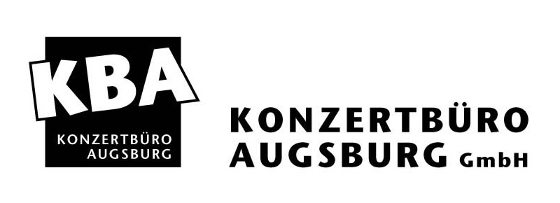 KONZERTBÜRO AUGSBURG GMBH - LK KONZERTE GMBH_web