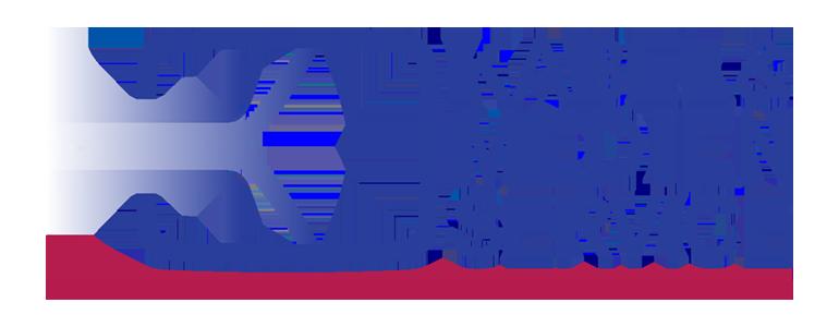 Kabel_&_Medien_Service_logo_web