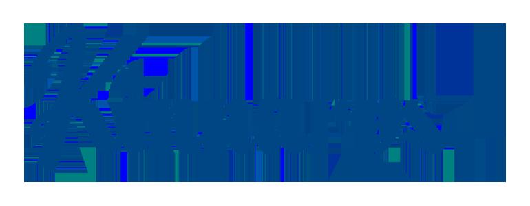 Kinnarps_logo_web