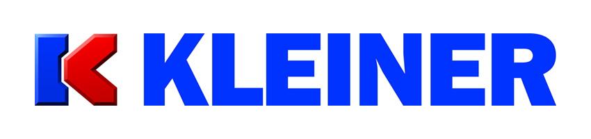 Kleiner-Logo-Webgroesse_web