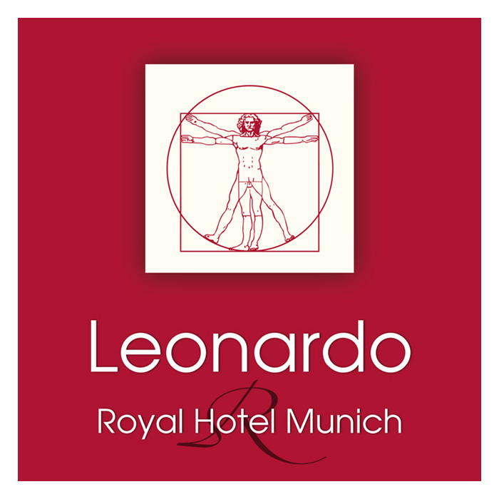 Logo Leonardo Royal Hotels 4c