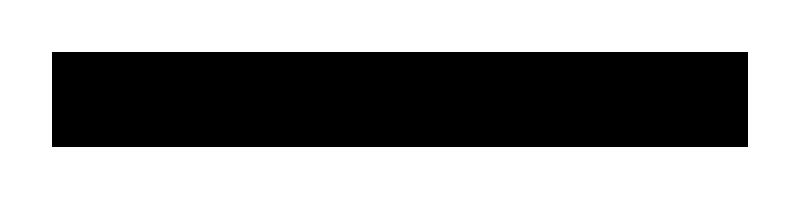 Liebherr-Logo_web
