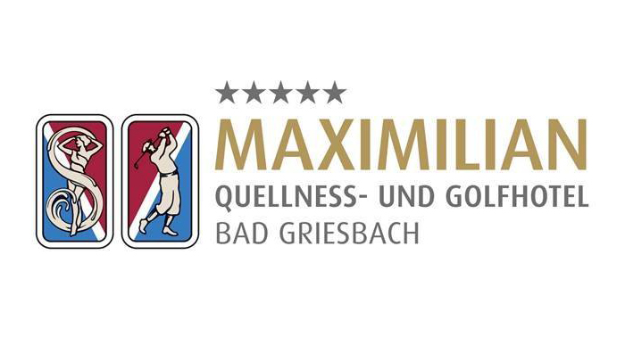 Maximilian Hoitel in Bad gtriesbach_web