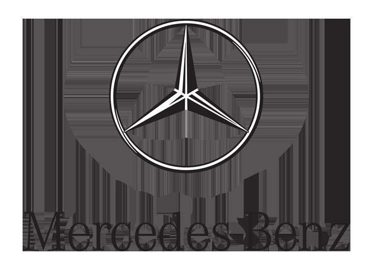 Mercedes-Benz-Logo_logo