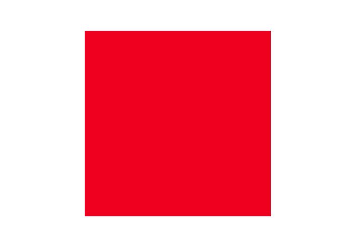 ProSieben_Logo_2015_web