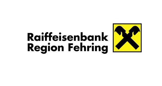 Raiffeisenbank+Region+Fehring_web