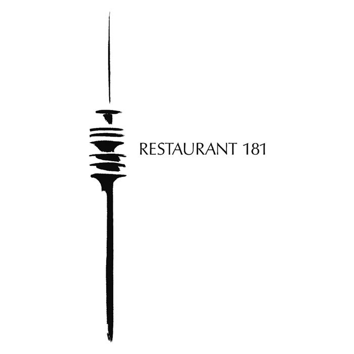 Restaurant 181 münchen_web