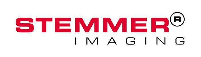 STEMMER IMAGING GmbH_web