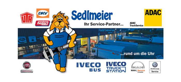 Sedlmeier logo_web