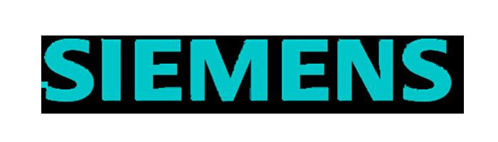 Siemens-logo_web