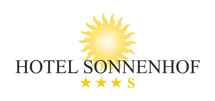 Sonnenhof Logo-Superior-2015_web