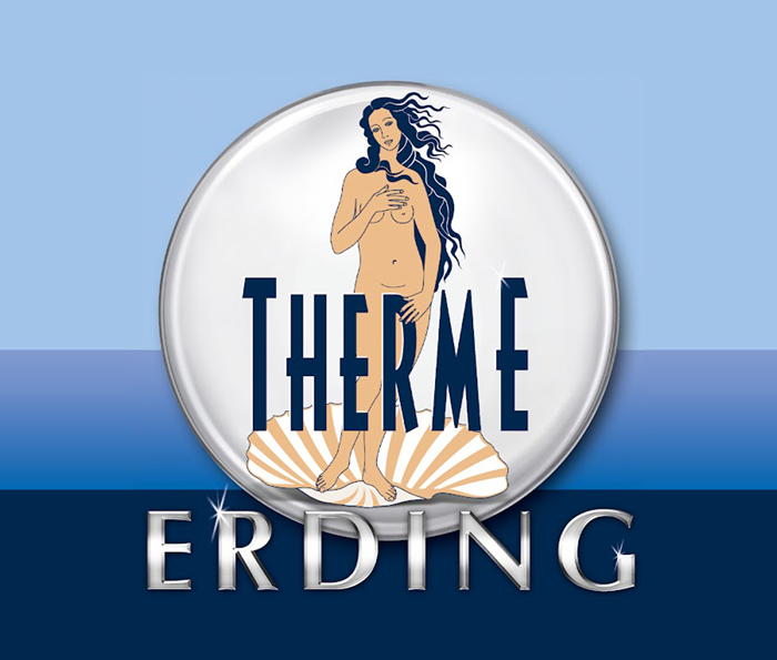 Therme erding_web