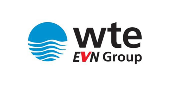 WTE Wassertechnik_web