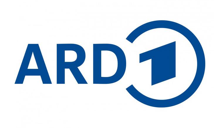ard-logo-web