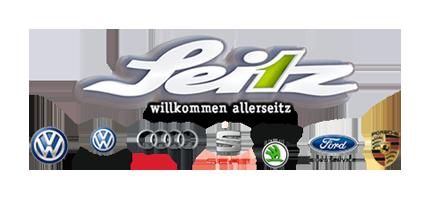 autohaus-seitz - Seitz Autohandels-GmbH+Co. KG
