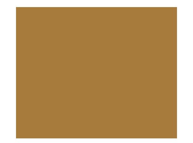 chinaturm_haberl_gastronomie_rand_web