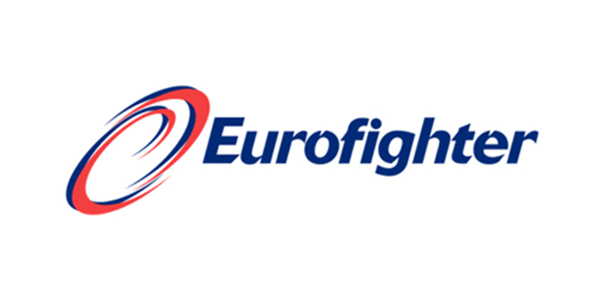 eurofighter logo_web