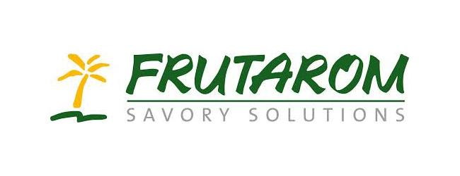 frutarom logo breit_web