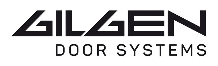 gilgen -logo-Gilgen Door Systems AG_weg