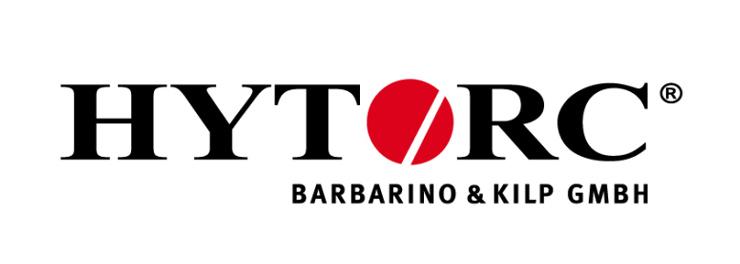 hytorc Barbarino & Kilp GmbH Logo_web