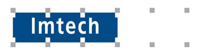 imtech-deutschland-gmbh-co-kg_planegg_web