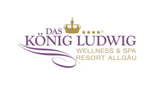 koenig-ludwig-wellness_web