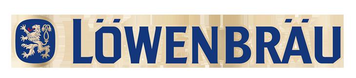 loewenbraeu-logo-mobile_web