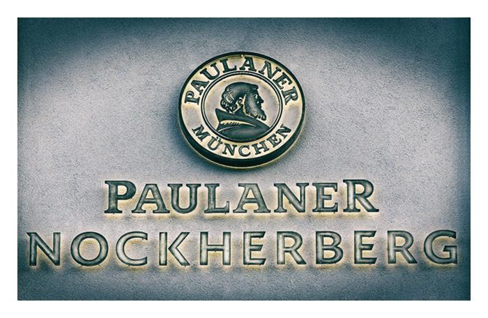 paulaner -nockherberg-12_web