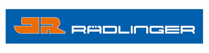 raedlinger-classic-quer_web